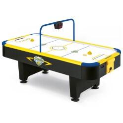 """Automaten Hoffmann Airhockey-Tisch """"Turnier 8ft"""""""