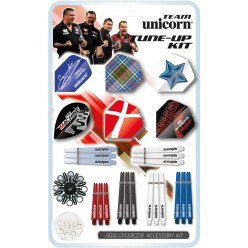 Unicorn Team Tune-up Kit