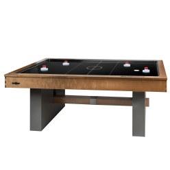 "Automaten Hoffmann Airhockey-Tisch ""Loft 7ft"""