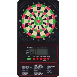 "Winmau Ton Machine Touchpad ""Scorer 2"""