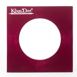 "Kings Dart Dartboard Surround ""Standard"""