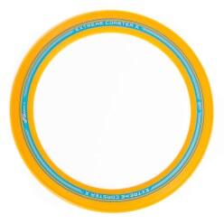 Frisbee Extreme Coaster X
