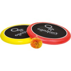Ogo Sport Softdisc Set
