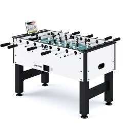 "Sportime® Sportime Tischkicker ""Connect & Play"""