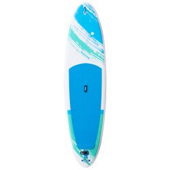 "Sportime® SUP-Board ""Seegleiter 10'8"""