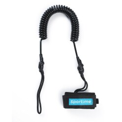 Sportime® SUP Leash