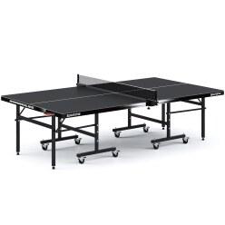 "Sportime® Tischtennis-Tisch ""Duell Indoor"""