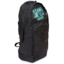 "Sportime® Tasche ""SUP"""