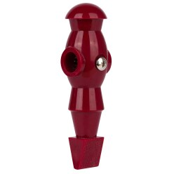 Kickerfigur Kunststoff 13mm