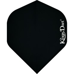 "Kings Dart® Flights ""Uni"""