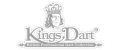 Kings Dart