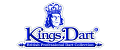 kings-dart